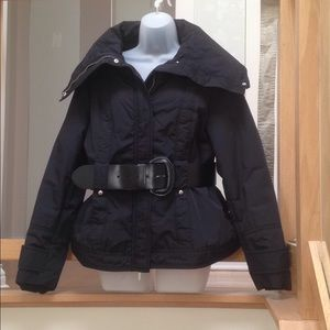 Zara woman Stylish Jacket